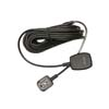 Extended Length TTL Off-Camera Cord - 10 meters