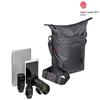 7500EDF Digital Electronic Flash