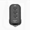 Wireless Infrared Remote Control - Sony