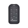 Wireless Infrared Remote Control - Universal