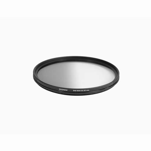 2 Stop 55mm Neutral Density Digital HD ProMaster ND4x .6