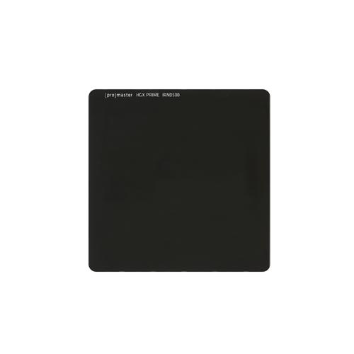 2.7 58mm IRND500X HGX Prime